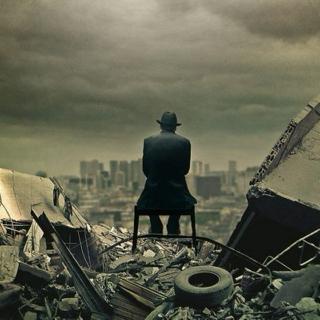 post-apocalypse-5924